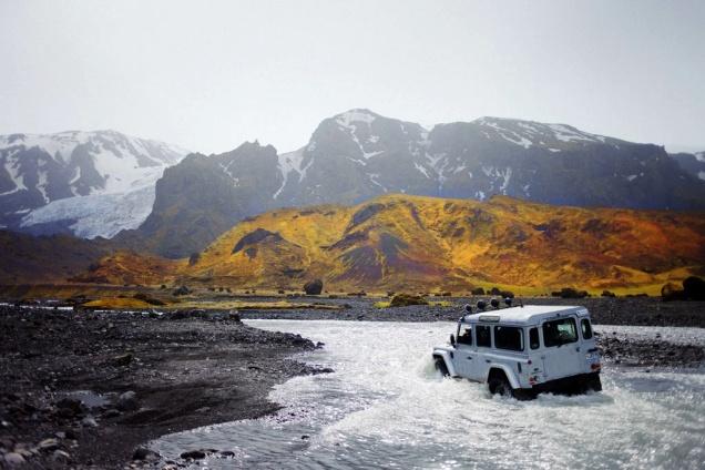 1f-south-coast-super-jeep