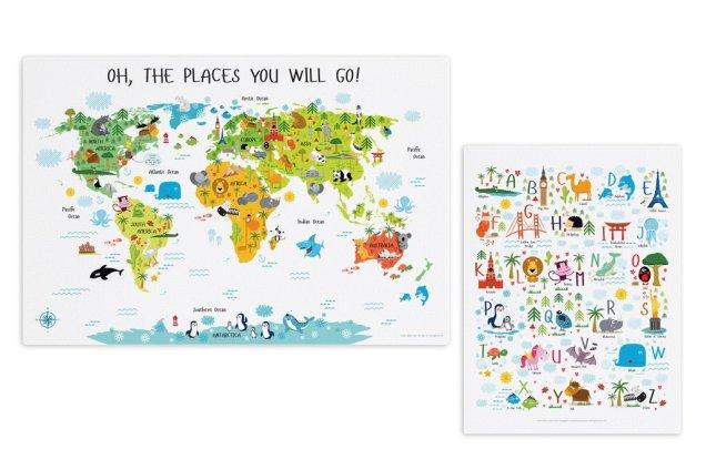 pictureta-world-map-alphabet-canvas_cd072db4-2694-4472-b217-fd4830f6fe2a_1024x1024